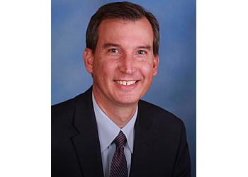 San Bernardino ent doctor  Christopher Church, MD