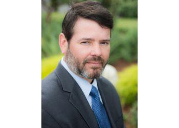 Oxnard employment lawyer Christopher Correa