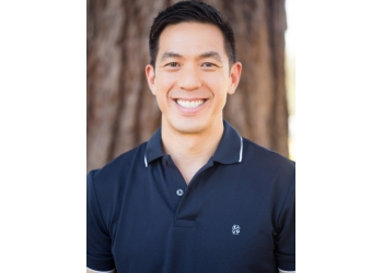 San Jose orthodontist Dr. Christopher Corsa, DMD, MS