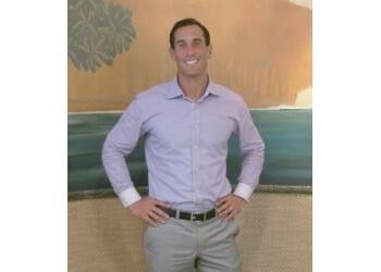 Chula Vista orthodontist Christopher Cruz, DDS - CRUZ ORTHODONTICS