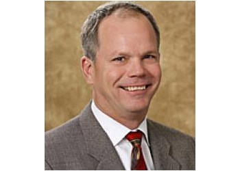 Bakersfield orthopedic Christopher D Hamilton, MD