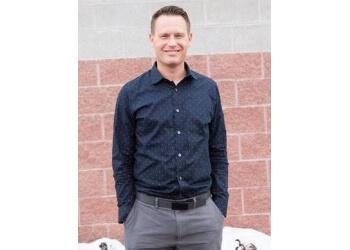 West Valley City dentist Christopher DeMille, DDS - DEMILLE MACKAY DENTAL