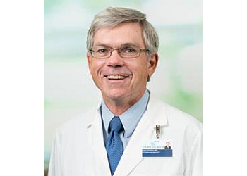 Greensboro ent doctor Christopher E Newman, MD