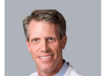 Knoxville urologist Christopher E. Ramsey, MD, FACS