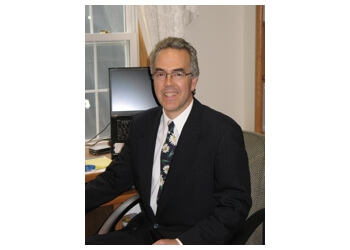 Billings immigration lawyer Christopher Flann