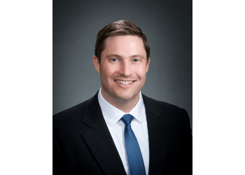 Houston personal injury lawyer Christopher Fletcher - SIMMONS AND FLETCHER, P.C.
