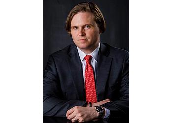 Akron criminal defense lawyer Christopher G. Thomarios
