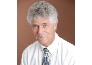 Escondido cardiologist Christopher Gilbert, MD