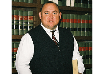 Arvada dui lawyer Christopher H. Cessna