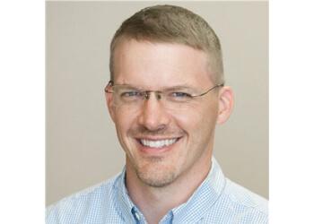 San Antonio orthopedic Christopher I Phelps, MD - ORTHOPEDIC PERFORMANCE INSTITUTE