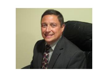 Milwaukee criminal defense lawyer Christopher J. Cherella