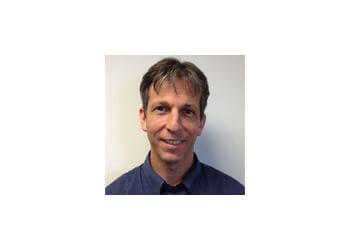 Portland neurologist Christopher J. Ginocchio, MD - Legacy Health