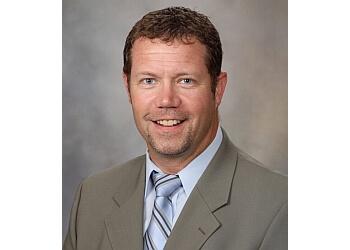 Rochester gynecologist Dr. Christopher J. Klingele, MD