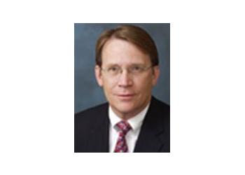 Fullerton ent doctor Christopher J Quilligan, MD