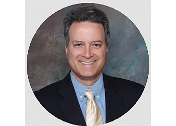 Chattanooga gynecologist Christopher J. Radpour, MD
