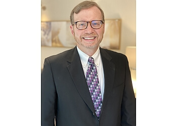 Birmingham plastic surgeon Christopher J. Schaffer, MD