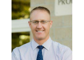 Worcester orthopedic Christopher J Vinton, MD - WORCESTER COUNTY ORTHOPEDICS