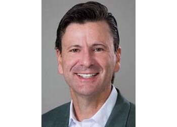 Virginia Beach pediatrician Christopher J. Wrubel, MD