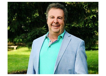 Indianapolis plastic surgeon Christopher Jones, MD, PC