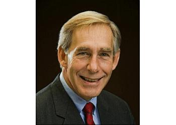 Stockton real estate lawyer Christopher K. Eley