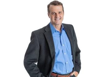 Austin estate planning lawyer Christopher Keith Hajovsky