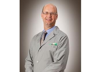 Chicago urologist Christopher L. Coogan, MD