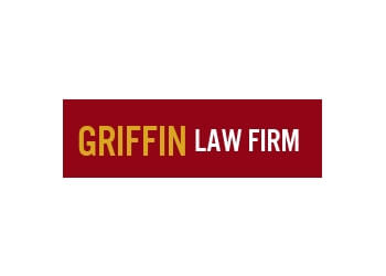 Westminster criminal defense lawyer Christopher L Griffin