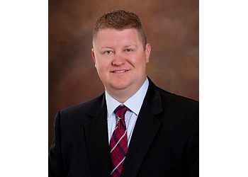 Dallas bankruptcy lawyer Christopher Lee