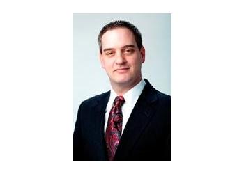 Seattle tax attorney Christopher M. Larson