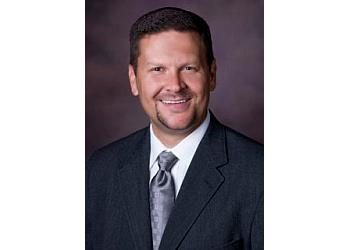 Nashville gynecologist Christopher M. Sizemore, DO