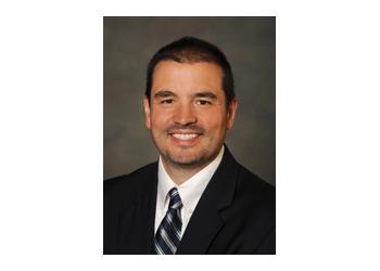 Rockford urologist Christopher M. Whelan, MD