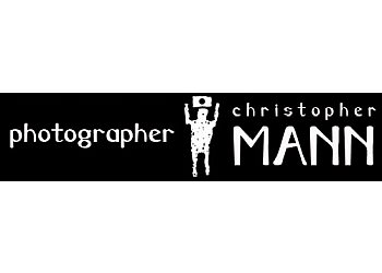 Irving commercial photographer Christopher Mann Photography