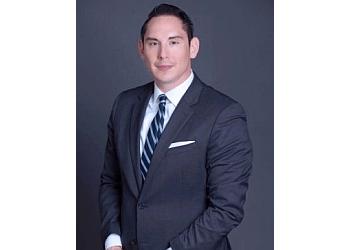 McAllen dui lawyer Christopher P. Cavazos