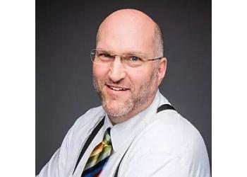 Bellevue bankruptcy lawyer Christopher S Mulvaney