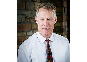 Thornton dermatologist Christopher Smith, MD