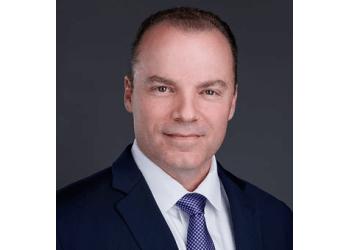 Pasadena personal injury lawyer Christopher Soileau - SJ Injury Attorneys