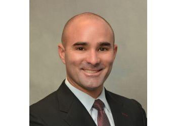 Cincinnati gastroenterologist Christopher South, MD - OHIO GASTROENTEROLOGY & LIVER INSTITUTE