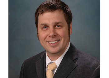 Savannah ent doctor Christopher T Melroy, MD