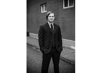 Cleveland dui lawyer Christopher Thomarios