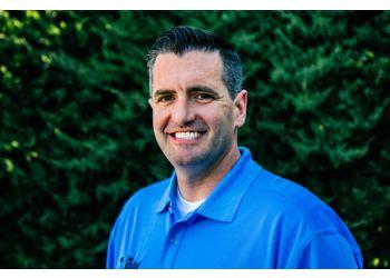 Tulsa cosmetic dentist Christopher Tricinella, DDS - South Tulsa Dental