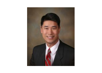 Rancho Cucamonga urologist Christopher Tsai, MD