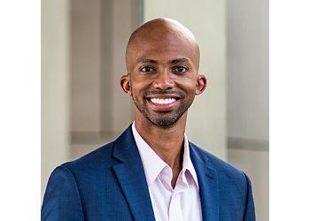 Richmond business lawyer Christopher Way - Way Law PLLC