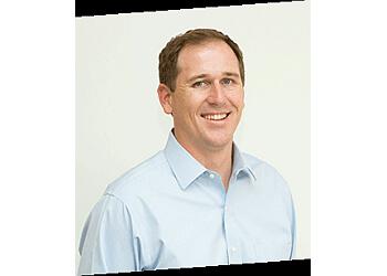 St Louis cosmetic dentist Christopher Wolken, DDS - WOLKEN FAMILY DENTAL