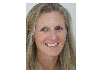 Virginia Beach pediatrician Christy O Fontana, MD