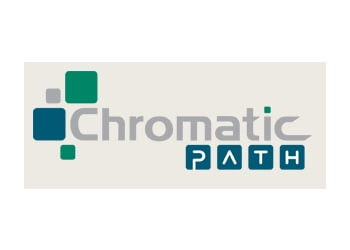 Anaheim advertising agency Chromatic Path