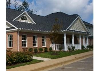 Lexington addiction treatment center Chrysalis House
