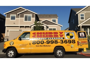 3 Best Carpet Cleaners In Tacoma Wa Expert Recommendations