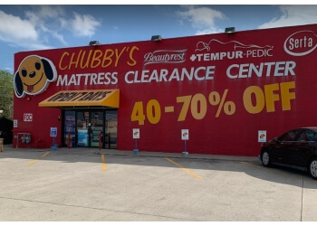 3 Best Mattress Stores In Corpus Christi Tx Threebestrated Review