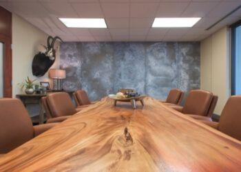 Corpus Christi residential architect Chuck Anastos Associates LLC