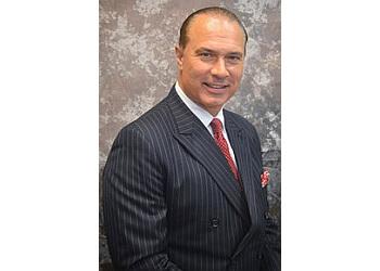 Joliet dwi lawyer Chuck Bretz